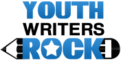 Youth Writers Rock